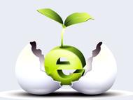 Создание сайтов, Обслуживание и продвижение Создание сайтов любой сложности. Ред