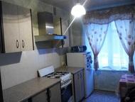 Продается 2-х комнатная квартира 38 м2 г. Москва, ул. Артюхиной, д. 28. Метро Во