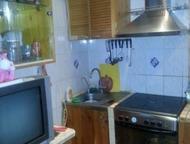 Продажа элитного жилья в Москве Продажа элитной квартиры в Москве.   Развитая ин