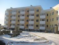 Квартиры в ЖК Томилино Продаются 2 комнатные квартиры в новом строящемся комплек