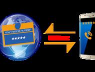 Персональная Горячая линия в сети Универсальная связь через браузер. Никаких при