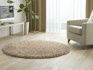 Ковры всех фабрик мира Акция на ковры ручной работы до - 50 %! Ковры всех фабрик