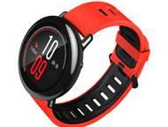 Умные часы Xiaomi Amazfit Sports Watch Вес 51 грамм  Поддержка платформ Androi