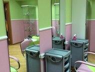 Сдается рабочее место парикмахера Сдается рабочее место парикмахера в студии кра