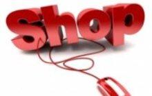 Лучший Магазин необходимых товаров для фитнеса и похудения