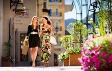Добро пожаловать в Грецию
