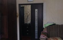 Продаётся двухкомнатная квартира Чкаловский / Казахская