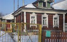 Продам дом с, Михалево Воскресенского района
