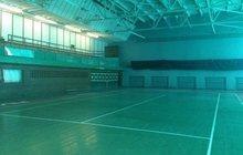 Аренда открытого теннисного корта