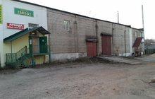 Продаю коммерческую недвижимость в г, Сосенском