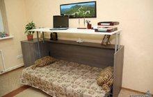Кровать-парта