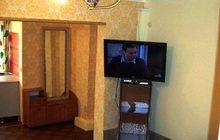 Отдых в Гаграх- гостевой дом на ленина 3а