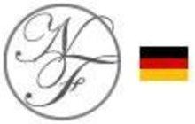 Немецкий язык переводы