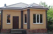 Новый дом 82 м2 Вятская(Панавто) Чкаловский