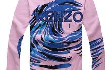 Свитер для мужчин Kenzo