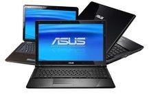 Выбрать и купить ноутбук