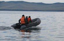 Надувные лодки ПВХ гребные и под мотор