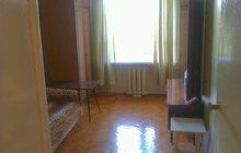 Сдам комнату м, Ленинский проспект