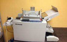 Комплект послепечатного оборудования (оборудование для типографий)
