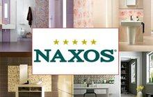 Керамическая плитка Naxos