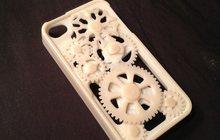 3D печать абсолютно любого объекта