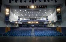 аренда концертного зала