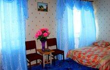 Комнаты в аренду посуточно от собственника