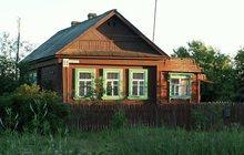 Продаю дом в Гагинском районе