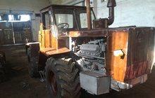 Т-150 трактор