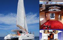 Путешествия по Канарским островам Испания