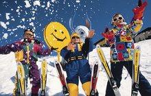 раннее бронирование горнолыжного курорта Банско