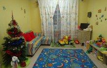 Частный детский сад радуга в Калининском районе