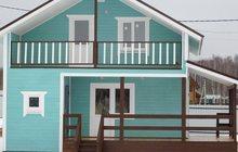 Загородная недвижимость, дачные участки, дачи коттеджи дома