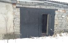 Продам гараж в районе Горгаза в городе Озеры Московской области