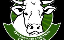 Экологически чистая продукция для жителей Московской области