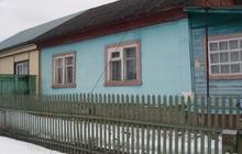 дом со всеми удобствами в поселке небылое