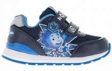 Детская обувь Crossway
