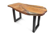 Деревянные полы, мебель на заказ