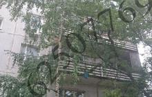 Сдается 1-комнатная квартира м, Щелковская