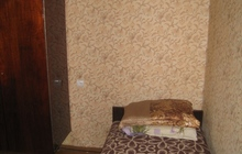 Продаю однокомнатную квартиру по ул, Пушкина, 51 в г, Кимры