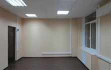 Офисные помещения в аренду в г, Люберцы