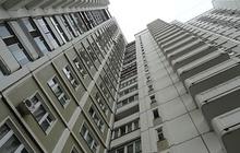 Продается отличная 4-комнатная квартира в городе Москва, ул.