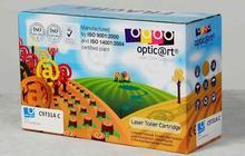 Совместимые картиджи для лазерных принтеров от ООО оптикарт
