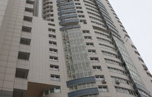 Продам 2 комнатную квартиру 56м Ленинградское шоссе 108