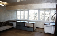 Качественный ремонт квартир от частного мастера