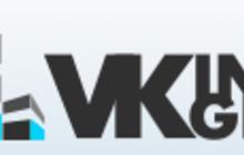 Инвестиционная компания VKInvestGroup
