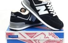 Купить мужские и женские кроссовки