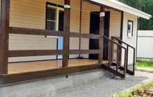 Продажа домов Калужская область без посредников Сатино Солнечная слабода