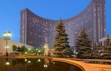 Бронирование отелей и гостиниц по всему миру, Бесплатно