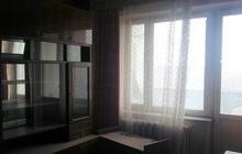 Продам 2-ух комнатную квартиру вбл, центра г, Озеры моск, обл.